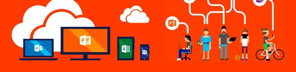 La Sécurité Sous Office 365