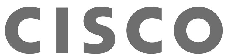 img-Cisco