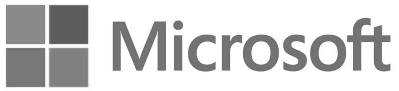 img-microsotf