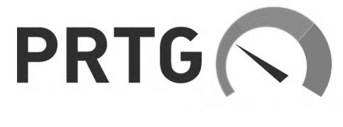 img4-prtg