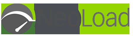 Logo NeoLoad