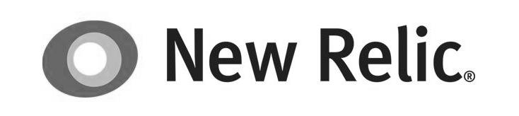Logo NewReclic